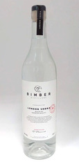 Bimber 'The London' Vodka