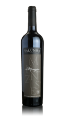 Yalumba The Menzies Cabernet Sauvignon, Coonawarra 2013