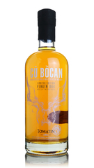 Cu Bocan Highland Single Malt Virgin Oak Limited Edition