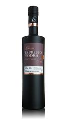 Chase Espresso Vodka