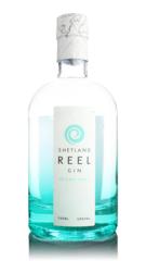 Shetland Reel Ocean Sent Gin