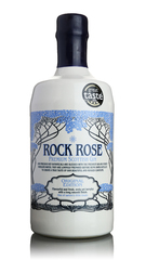 Rock Rose Premium Scottish Gin