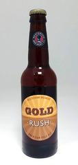 Westerham Gold Rush APA