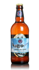 Westerham Spirit of Kent Pale Ale