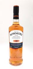 Bowmore Legend Islay Single Malt