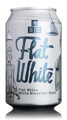 ABC Flat White Breakfast Stout