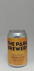 Park Brewery Killcat Pale