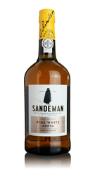 Sandeman Fine White Port NV