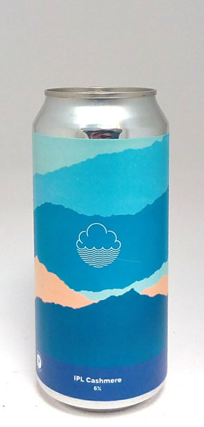 Cloudwater IPL Cashmere