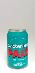 Twickenham Pale Can
