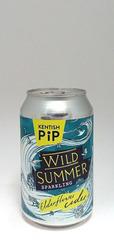 Kentish Pip Wild Summer Elderflower Cider