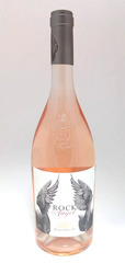 Chateau d'Esclans Rock Angel Rose, Cotes de Provence 2018