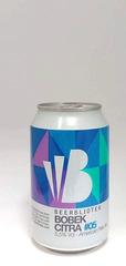 Beerbliotek Bobek Citra American Pale Ale