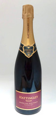 Hattingley Valley Sparkling Red Pinot 2015