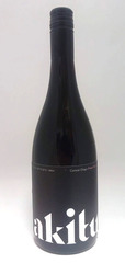 Akitu A1 Pinot Noir 2016