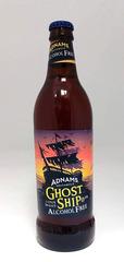 Adnams Ghost Ship Alcohol Free