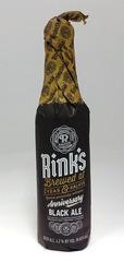 Rinkuskiai Rinks Anniversary Range Black Ale