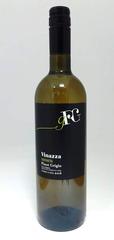 Vinazza Garganega Pinot Grigio 2018