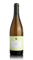 Vie di Romans 'Piere' Sauvignon Blanc, Friuli Isonzo 2015