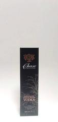 Williams Chase Original Vodka - 5cl Gift Box