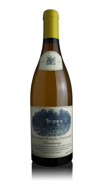 Hamilton Russell Vineyards Chardonnay 2020