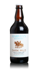 Harvey's Dark Mild