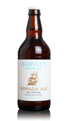 Harvey's Armada Ale