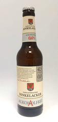 Dinkelacker Alkoholfrei
