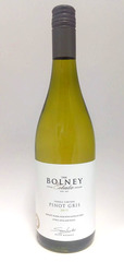 Bolney Estate Foxhole Vineyard Pinot Gris 2017