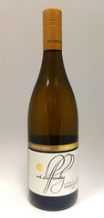 Mount Difficulty Grower Series Lowburn Valley Chardonnay 2016