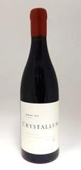 Crystallum Mabalel Pinot Noir 2016