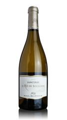 Sancerre Blanc 'Le MD de Bourgeois', Henri Bourgeois 2018