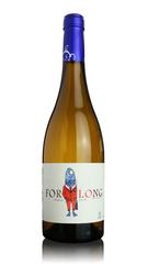 Bodegas Forlong Blanco 2018