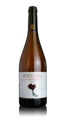 Bodegas Forlong 'Mon Amour' 2017