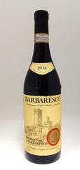 Barbaresco, Produttori del Barbaresco 2014