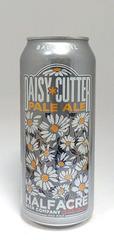 Half Acre Daisy Cutter Pale Ale