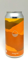 Cloudwater Summer Pale