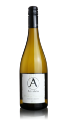 Astrolabe 'The Wrekin' Chenin Blanc 2016
