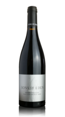 Sons of Eden Remus Old Vine Shiraz, Eden Valley 2015