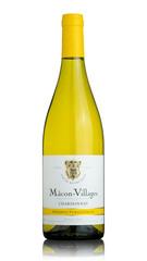 Macon-Villages Chardonnay, Reserve Personelle 2018