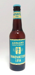 Adnams Innovation IPA