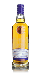G&M Discovery Bunnahabhain 11 Year Old Single Malt
