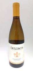 De Loach Heritage Reserve Chardonnay 2016