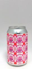 Brick Brewery Pink Gose