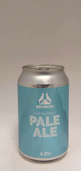Reunion Air Supply Pale Ale