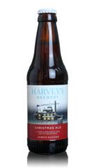 Harvey's Christmas Ale