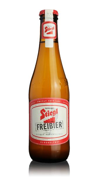 Stiegl Freibier 0.5%