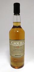 Cotswolds Odyssey Single Malt Whisky 2014