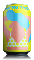Mikkeller Drink'in the Sun 0.3% CAN
