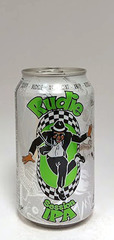 Ska Brewing Rudie Session IPA
